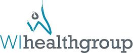 West of Ireland Health Group
